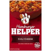 Betty Crocker™ Hamburger Helper Chili Cheese