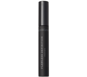 bareMinerals Flawless Definition™ Mascara