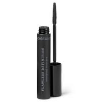 bareMinerals Flawless Definition™ Waterproof Mascara