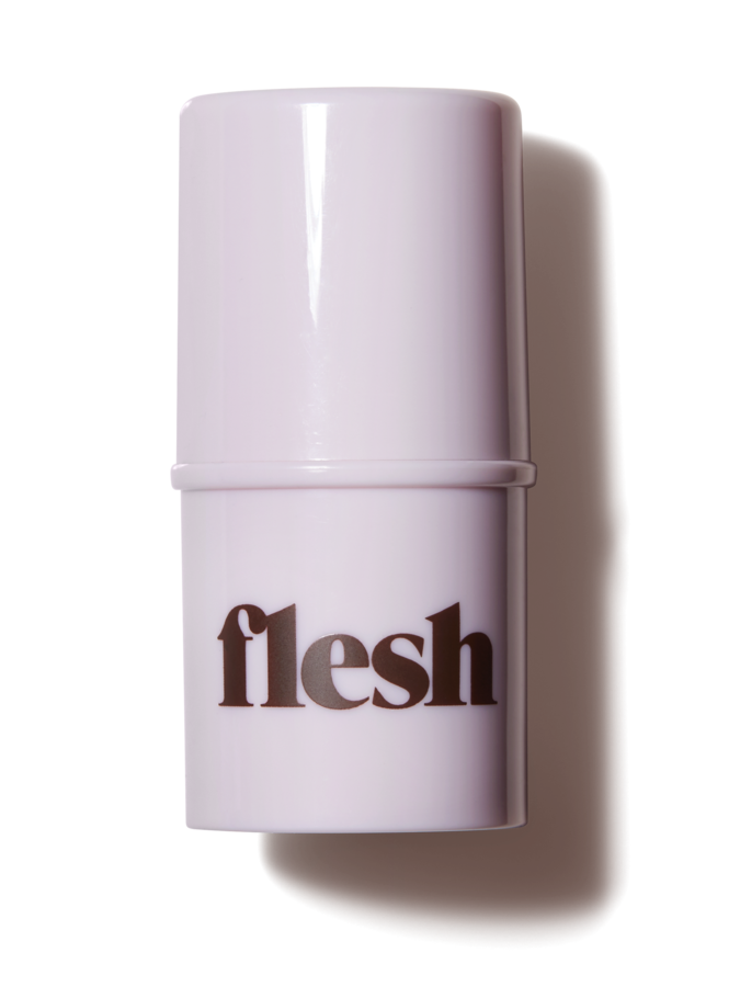 flesh Shimmer Dimmer Mattifying Stick