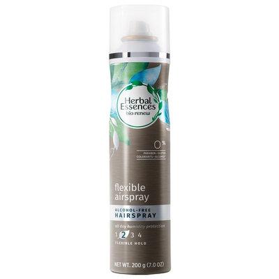 Herbal Essences Flexible Airspray