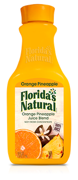 Florida's Natural Orange Pineapple Juice