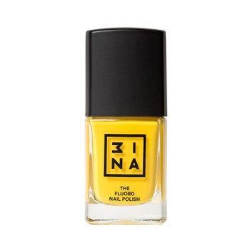 3INA Cosmetics The Fluoro Nail Polish