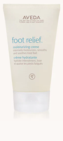 Aveda Foot Relief™ Moisturizing Creme