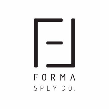 Forma Supply Co.