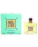 Jean Patou - Patou Forever for Women Eau de Parfum .17 oz Mini