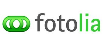 fotolia by Adobe