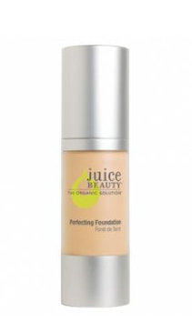 Juice Beauty® Perfecting Foundation