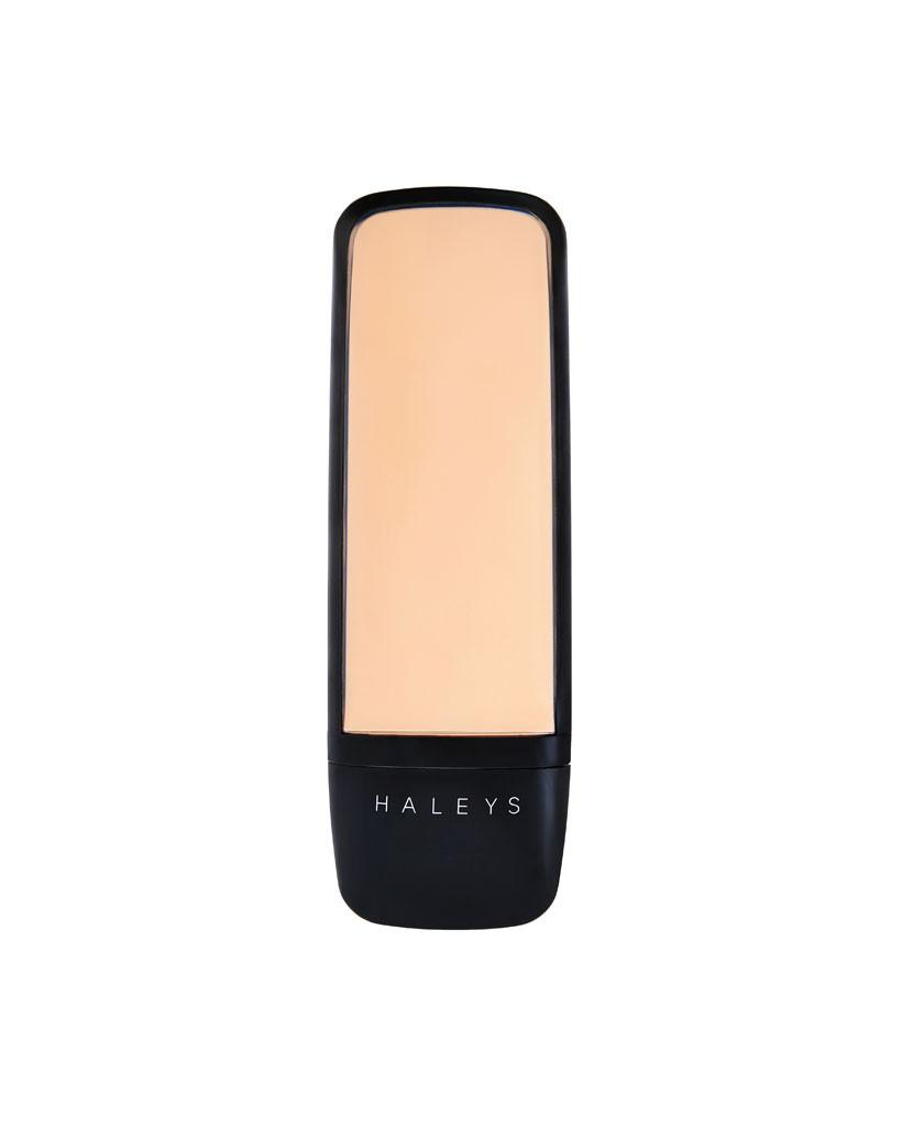 Haleys RE:SET Liquid Matte