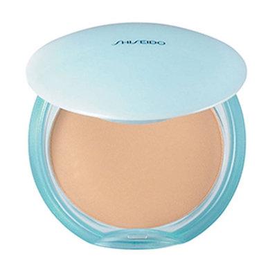 Shiseido Matifying Compact Oil-free (Refill) SPF16