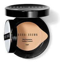 BOBBI BROWN Skin Foundation Cushion Compact SPF 35