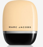Marc Jacobs Beauty Shameless Youthful-Look 24H Foundation SPF 25