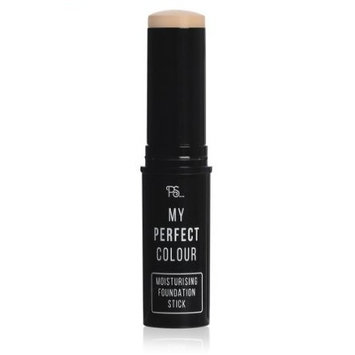 Primark PS My Perfect Colour Moisturising Foundation Stick