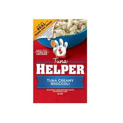 Betty Crocker™ Tuna Helper Tuna Creamy Broccoli