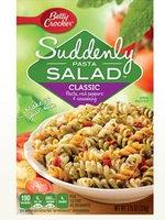 Betty Crocker™ Suddenly Pasta Salad™ Classic