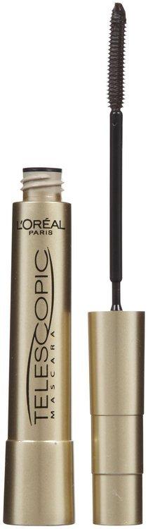 L'Oréal Telescopic Original Mascara