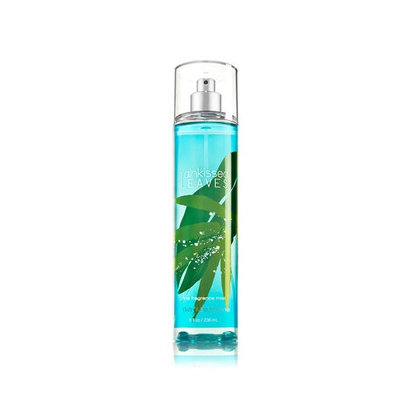 Bath & Body Works® Signature Collection RAINKISSED LEAVES Fine Fragrance Mist