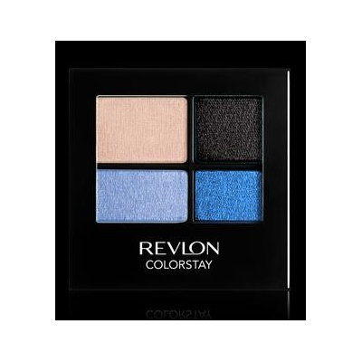 Revlon Colorstay 16-hour Eye Shadow