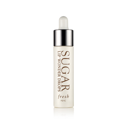 Fresh® Sugar Lip Wonder Drops Advanced Therapy