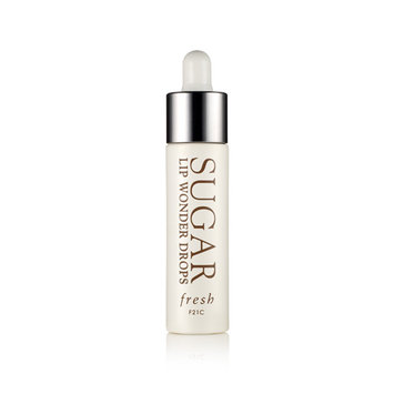 Fresh® Sugar Lip Wonder Drops Advanced Therapy