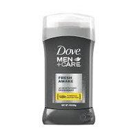 Dove Men+Care Fresh Awake Deodorant Stick