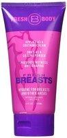 Fresh Body Fresh Breasts Lotion