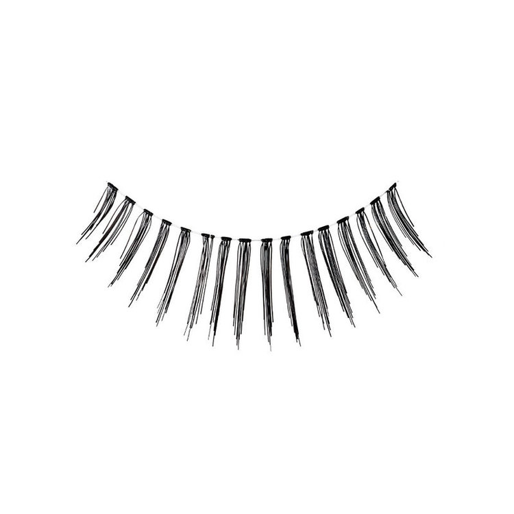 a624f5eaeb7 NYX Wicked Lashes Reviews 2019