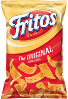 FRITOS® Original Corn Chips