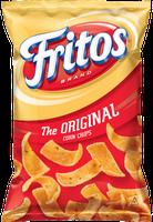 FRITOS® Original Corn Chips