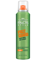 Garnier Fructis Frizz Guard Anti-Frizz Dry Spray