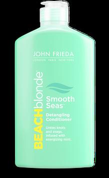 John Frieda® Beach Blonde Smooth Seas® Conditioner