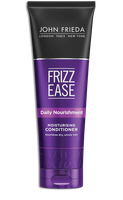 John Frieda® Frizz Ease Daily Nourishment Conditioner