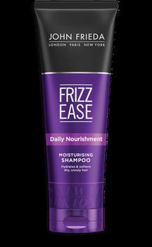 John Frieda® Frizz Ease® Daily Nourishment Moisturizing Shampoo