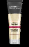 John Frieda® Sheer Blonde Everlasting Blonde Colour Preserving Conditioner