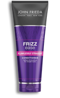 John Frieda® Frizz Ease Flawlessly Straight Conditioner