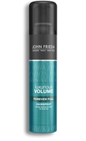 John Frieda® Luxurious Volume Extra Hold Hairspray