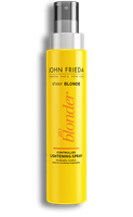 John Frieda® Go Blonder Controlled Lightening Spray