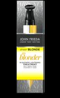John Frieda® Sheer Blonde In-Shower Lightening Treatment