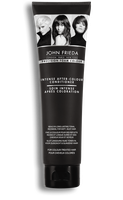 John Frieda® Precision Foam Colour Intense After - Color Conditioner