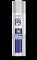 John Frieda® Frizz Ease® KeraFlex Flexible Hold Hairspray
