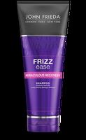 John Frieda® Frizz Ease Miraculous Recovery Shampoo