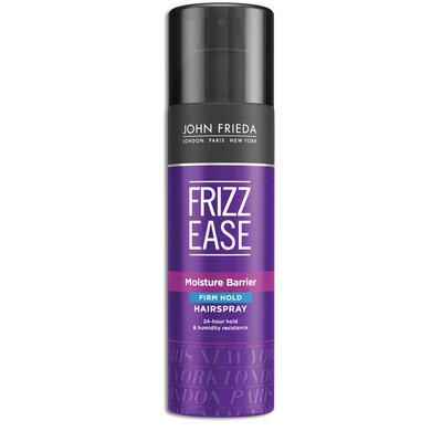 John Frieda® Frizz Ease Moisture Barrier Firm Hold Hairspray