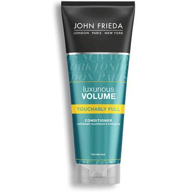 John Frieda® Luxurious Volume Touchably Full Conditioner