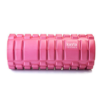 Kayla Itsines Foam Roller
