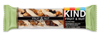 KIND® Fruit & Nuts In Yogurt