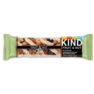 KIND® Fruit & Nuts In Yogurt