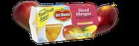 Del Monte® Mango, Fruit Cup® Snacks