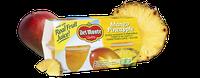 Del Monte® Mango Pineapple, Fruit Cup® Snacks