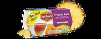 Del Monte® Tropical Fruit, Fruit Cup® Snacks