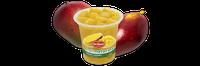 Del Monte® Fruit Naturals® Mango Chunks